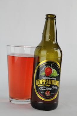 Kopparberg Strawberry.JPG