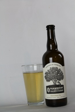 Woodchuck-Farmhouse.JPG