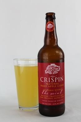 crispin_thesaint.JPG