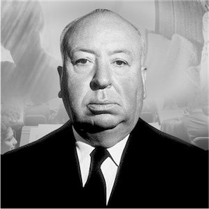 The 20 Best Alfred Hitchcock Quotes