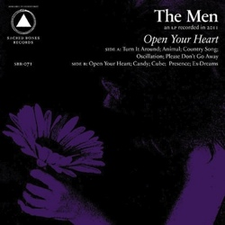 the-men-open-your-heart.jpg