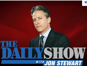 daily-show.jpg