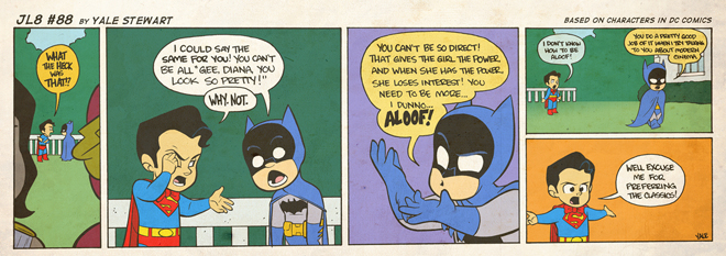 JL8_088color_PASTE.jpg