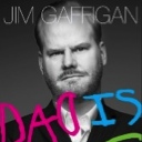 JimGaffigan.jpg