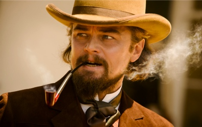 django-leo.jpg