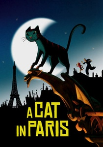 cat-in-paris.jpg