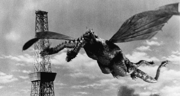 ghidorah.jpg
