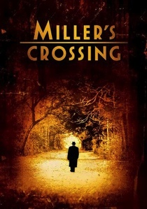 millers-crossing movie image