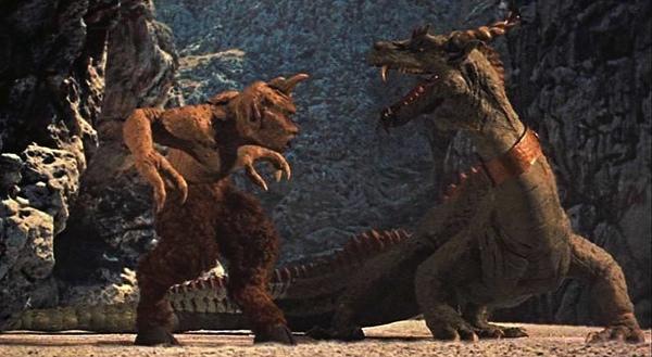 sinbad-dragon.jpg
