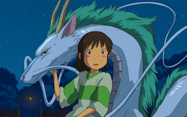 spirited-away.jpg