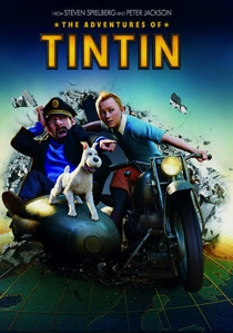 tintin.jpg