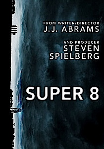 super-8 movie image