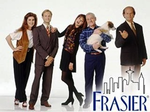 frasier.jpg