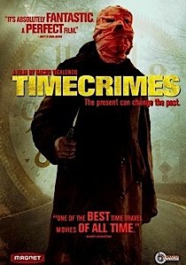 timecrimes.jpg