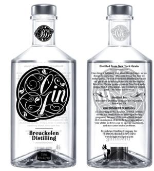Breuckelen-Distilling.jpg