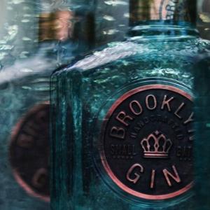 11 Great Microdistilleries on The Brooklyn Spirits Trail