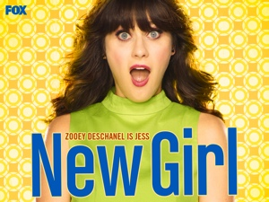 new-girl.jpg