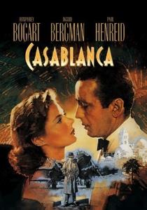 casablanca movie image