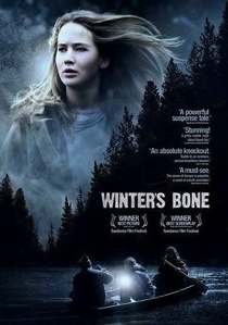 winters-bone.jpg
