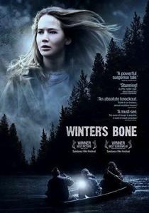 winters-bone.jpg