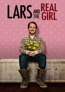 lars-and-the-real-girl movie image