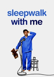 sleepwalk-with-me.jpg