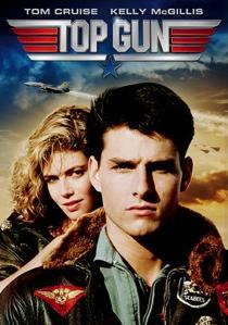 top-gun movie image