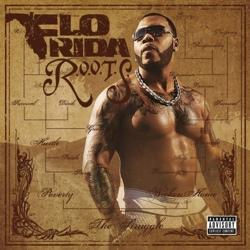 flo-rida-roots.jpg