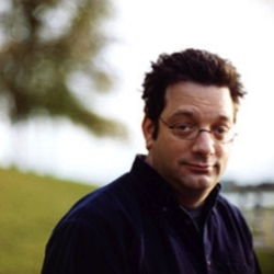andy-kindler.jpg
