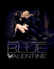 blue-valentine.jpg