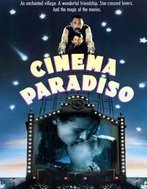 cinema-paradiso movie image