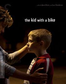 kid-with-a-bike.jpg