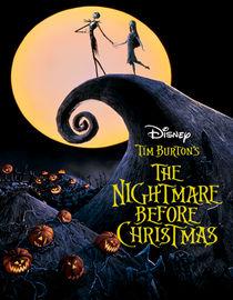 nightmare-christmas.jpg