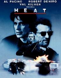 heat-210.jpg
