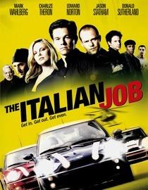italian-job.jpg