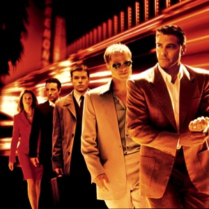 The 21 Best Heist Movies of All Time