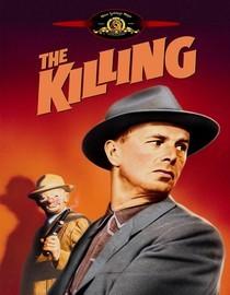 the-killing.jpg