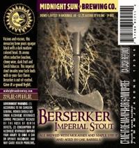 berserker-imperial.jpg
