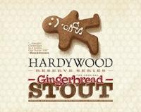 hardywood-gingerbread.jpg