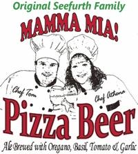 mamma-mia-pizza.jpg