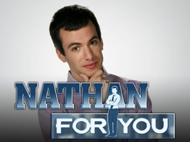 nathan-for-you.jpg