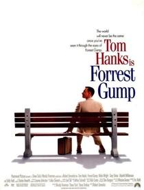 forrest-gump movie image