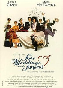 four-weddings.jpg
