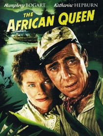 african-queen movie image