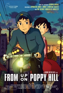 from-up-on-poppy-hill.jpg