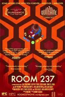 room-237.jpg
