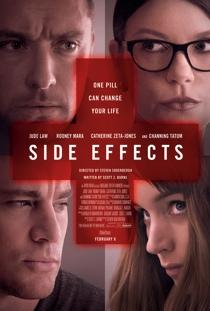 side-effects.jpg