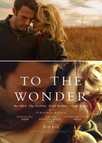 to-the-wonder.jpg
