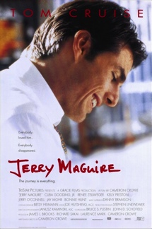 jerry-maguire-2.jpg
