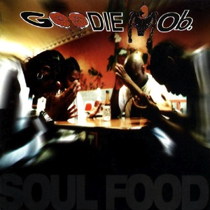 goodie-mob-soul-food.jpg